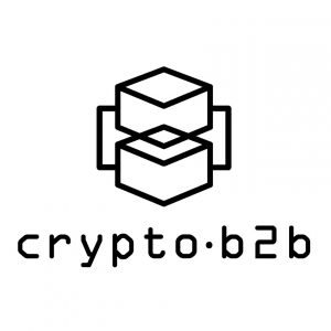 cryptob2b user logo 300x300 - cryptob2b-user-logo
