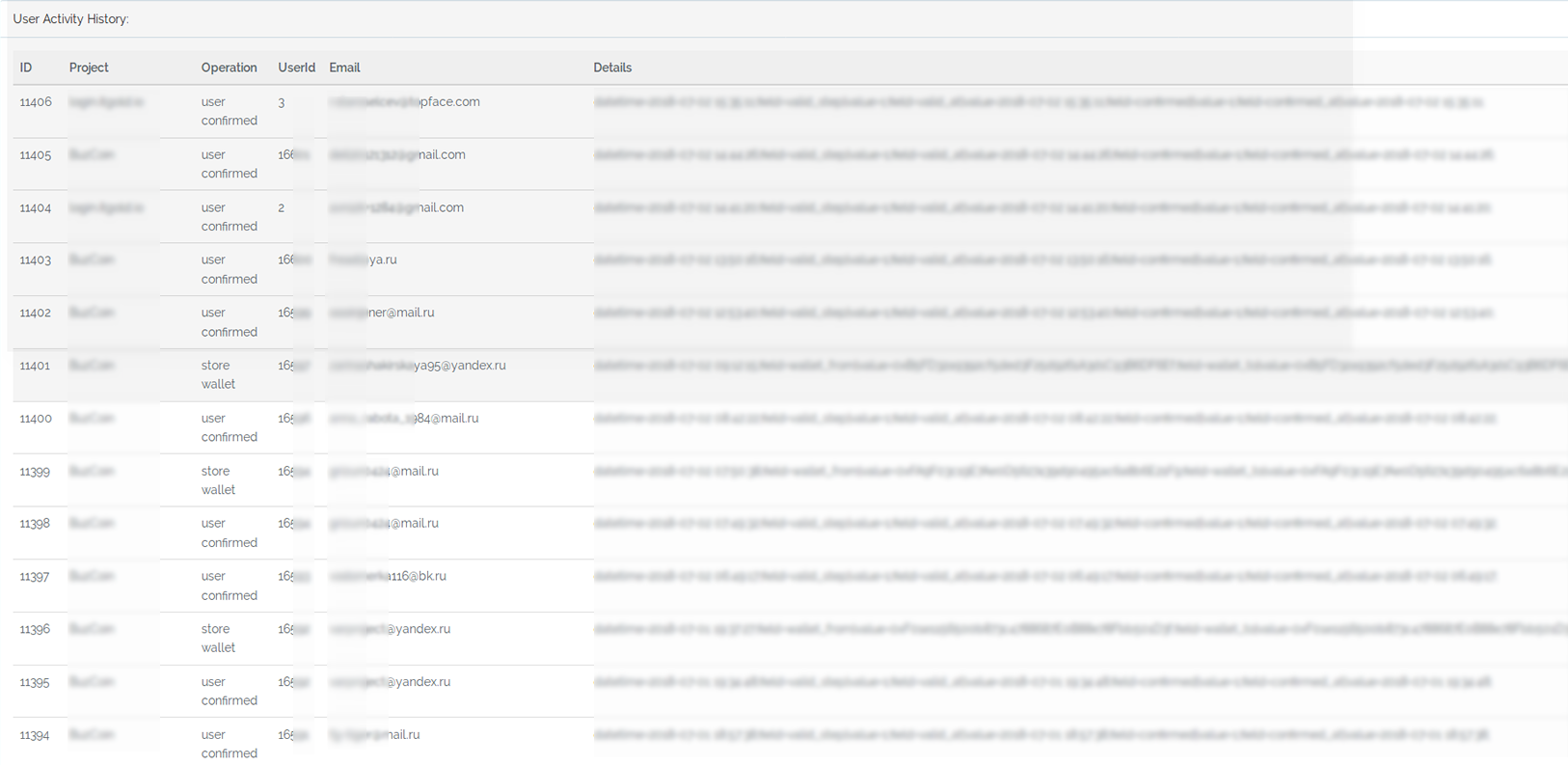 img 5b3f8804a3d63 - Admin panel screenshots