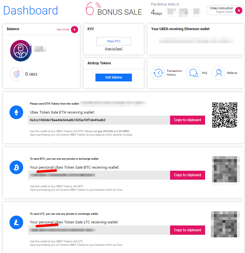 img 5b466a4b488e0 - UBEX ICO: review, audit, security [rate: very bad]