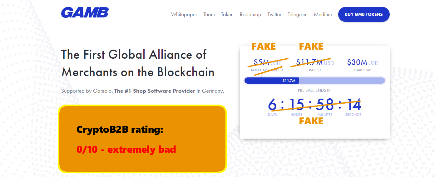 img 5b5821a2a7bf5 - GAMB ICO: review, audit [rate: very bad]