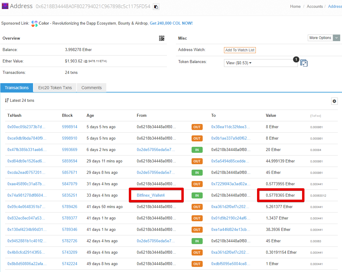 img 5b58eef1bea9e - MyCryptoBank ICO: review, audit [rate: bad]