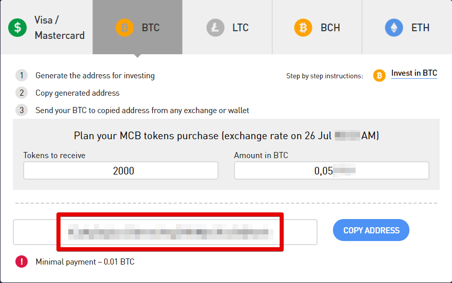 img 5b590e75a0a70 - MyCryptoBank ICO: review, audit [rate: bad]