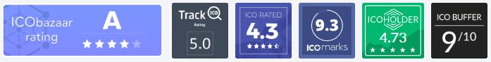 img 5b59220c1ba71 - MyCryptoBank ICO: review, audit [rate: bad]