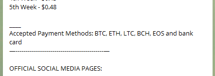 img 5b592f36ed061 - MyCryptoBank ICO: review, audit [rate: bad]