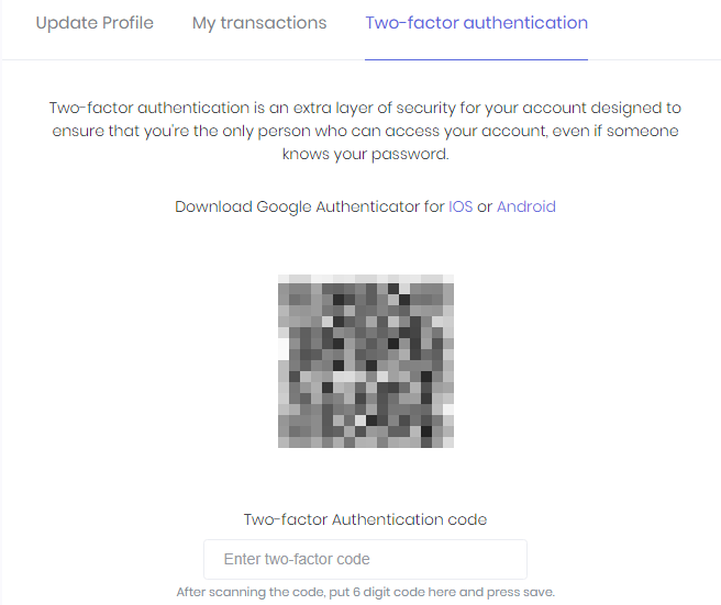 img 5b5e6939ba8c7 - Skyfchain ICO: review, audit
